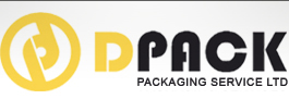 Dpack Packaging Ltd